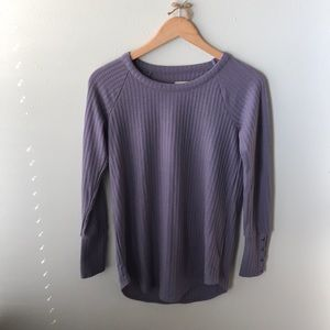 Chaser Thermal Long Sleeve